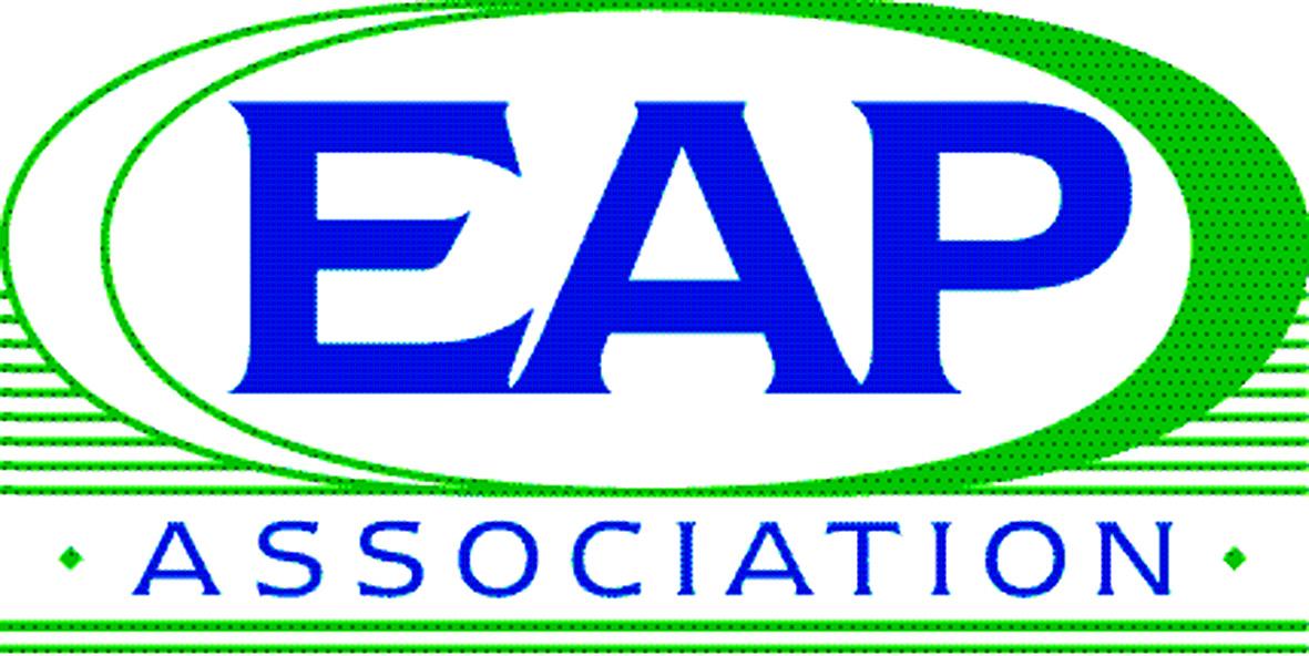 EAP Association
